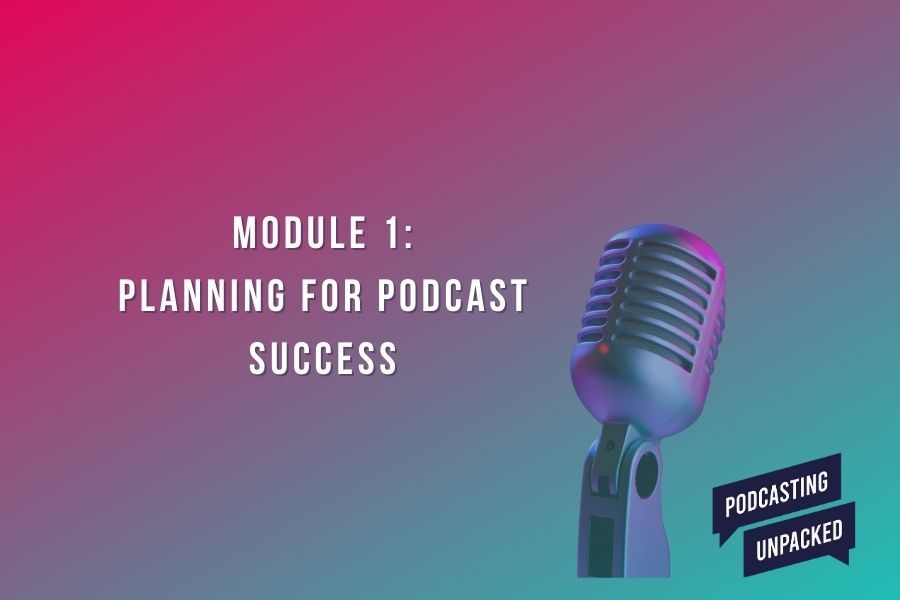 Copy of Copy of Copy of podcast production checklist-2